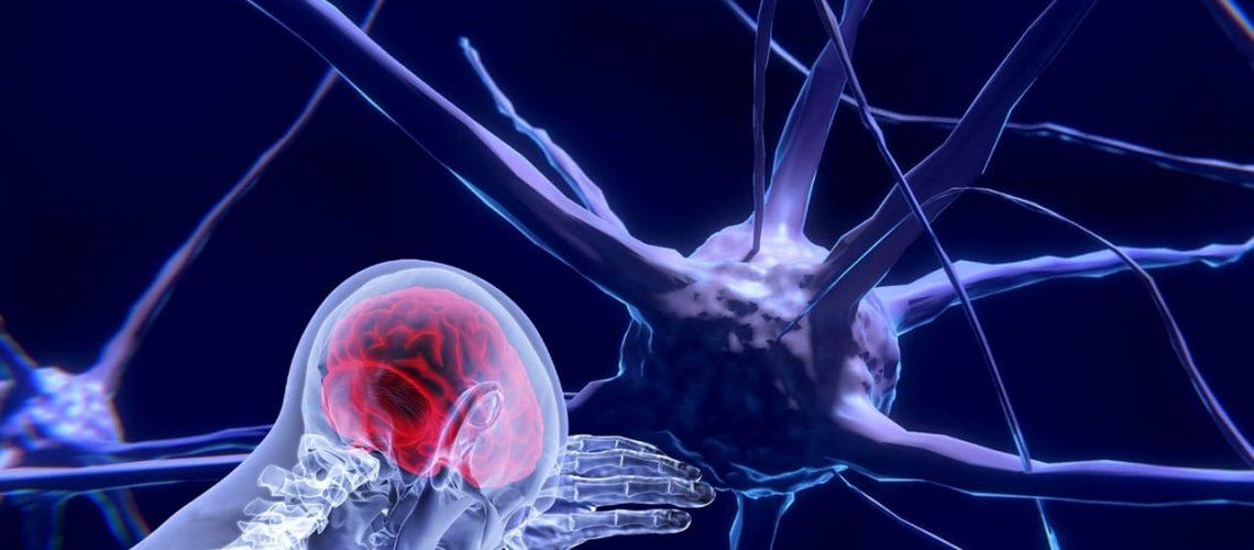 OTE-hieronta-Parkinsonin-tauti-hoito